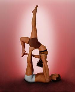 partner-yoga-picture-1