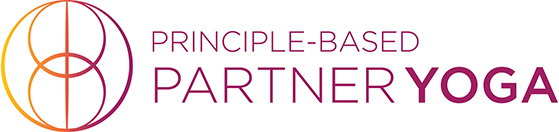 Principle Based Partner Yoga